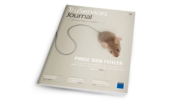 trumpf-services-journal-relaunch-titel