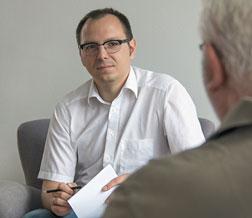 Interview-Tipps, die immer funktionieren