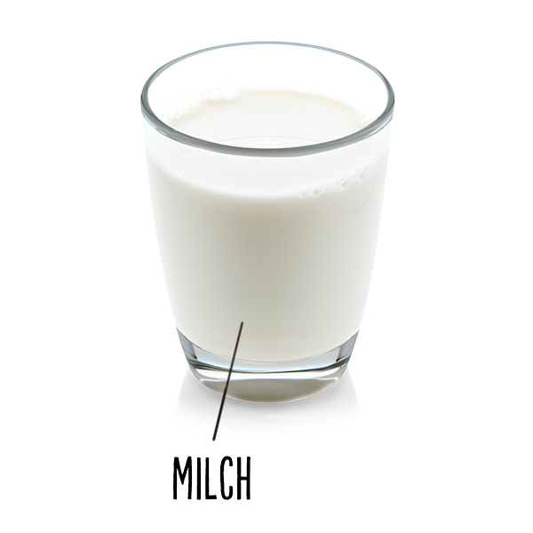 milk_600b