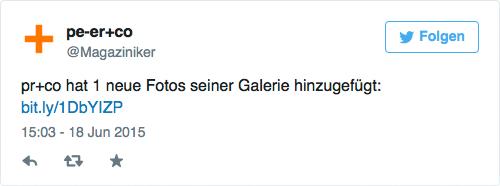 tweet-1-foto