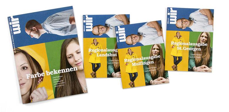 case relaunch wir ebm-papst lokalausgaben
