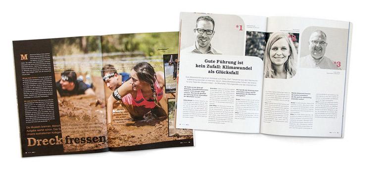 case relaunch wir ebm-papst themen