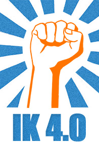 interne-kommunikation-ik40-revolution