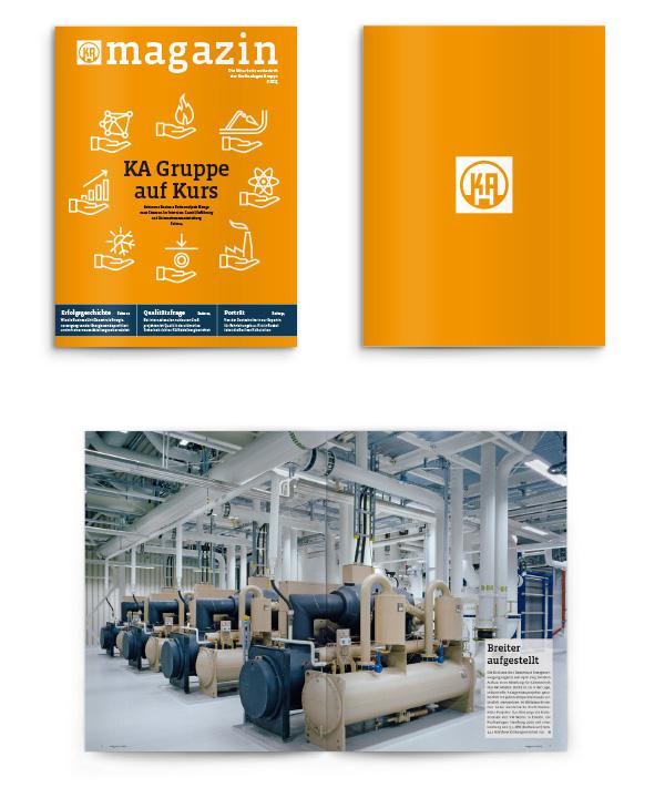 kraftanlagen-gruppe-muenchen-mitarbeitermagazin