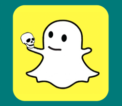 To snap or not to snap