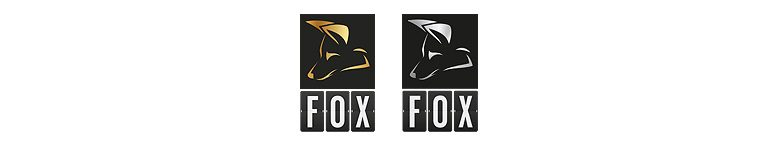 fox-award-gold-und-silber-fuer-one-ebmpapst