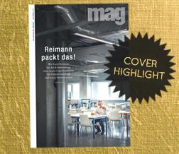 "Cover-Highlight: ""mag"" von ebm-papst 02/2017thumbnail"