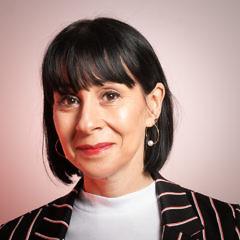Monika Unkelbach