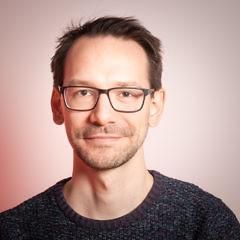 Julian Stutz