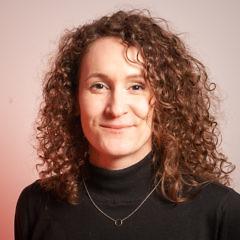 Annina Werths
