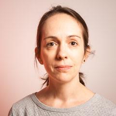 Julia Stolte