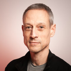 Christoph Kalscheuer