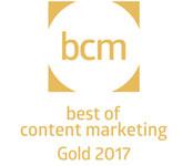 bcm-gold-award-magazin-ebmpapst-mag