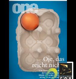 """""""one"""" von ebm-papst"""