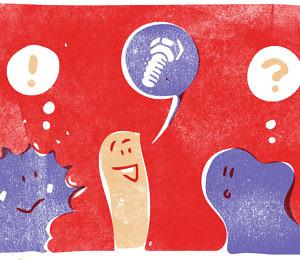 3 Dinge, die ich als Journalist über Unternehmensmedien gelernt habe