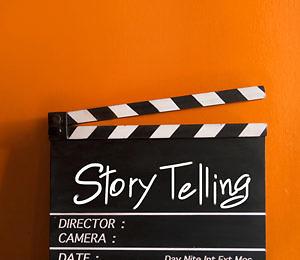 5 Tipps für Storytelling in Videos