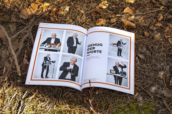 STIHL-Blick-ins-Werk-Mitarbeitermagazin-Interview-sagen-Sie-jetzt-nichts