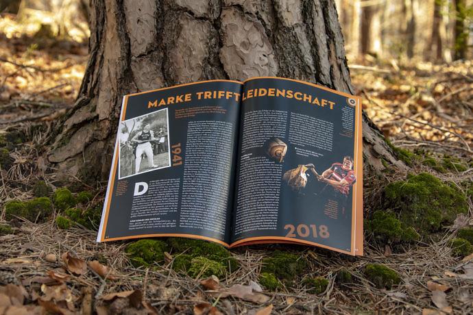 STIHL-Blick-ins-Werk-Mitarbeitermagazin-Timbersports