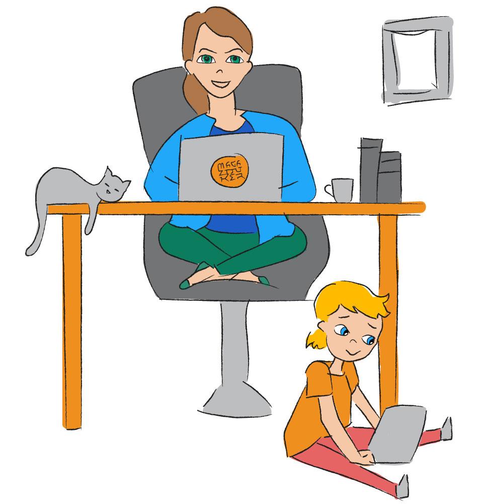 Entspant-arbeiten-von-zuhause