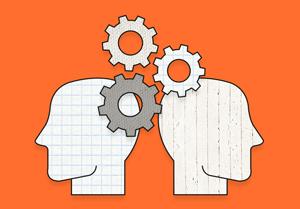 Was es heißt, als Unternehmen wirklich digital zu kommunizieren