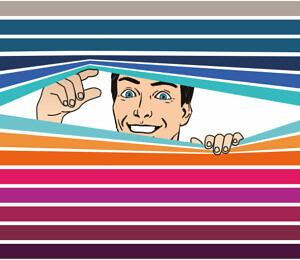 5 Scompler-Tipps für den Newsroom-Alltag